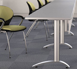 Syntech Training Tables