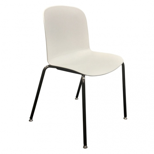 Insetto Side Chair