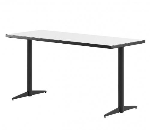 J87TT1333 J87 Training Table