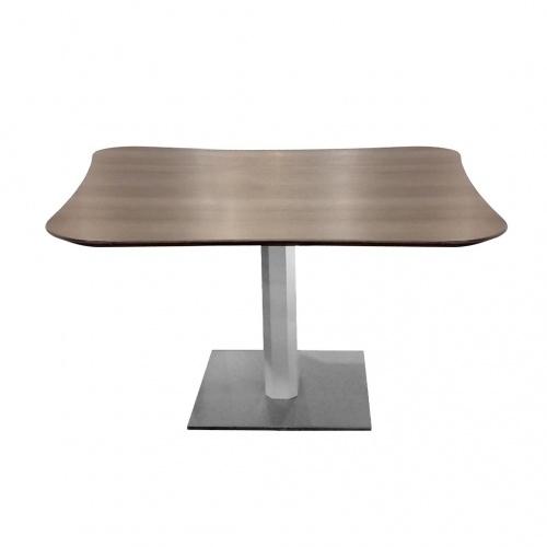 103 REACH Height Adjustable Table Alternative Image
