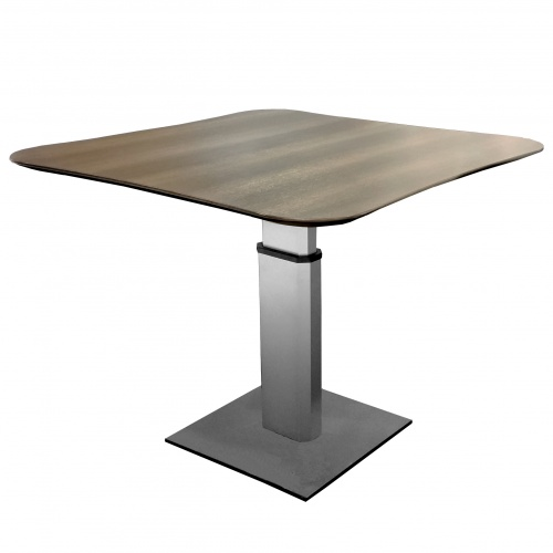 103 REACH Height Adjustable Table