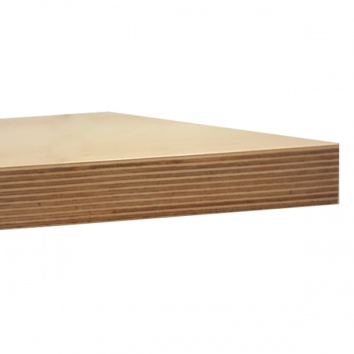 Table Tops Fully Customized For Commercial Spaces - Commercial wood table tops