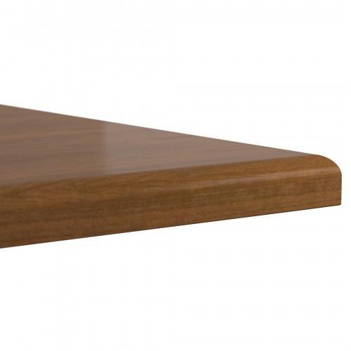 16462/17462 Ash or Maple - Random Plank