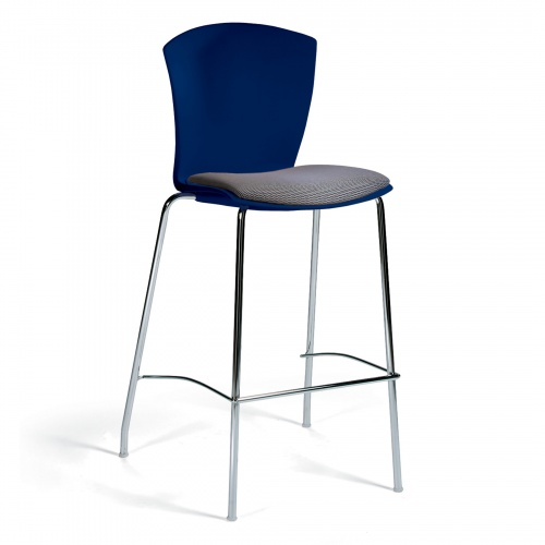 1709US Stacking Bar Stool