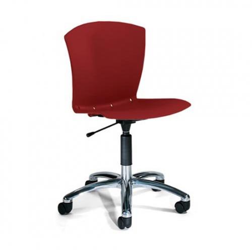 1720 Swivel Side Chair