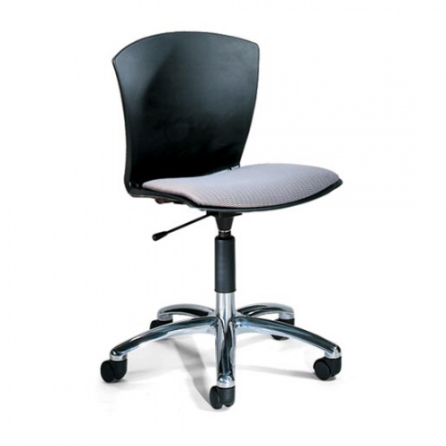 1720US Swivel Side Chair