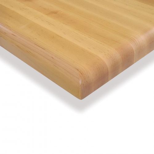 16362/17362 Ash or Maple - Butcher Block