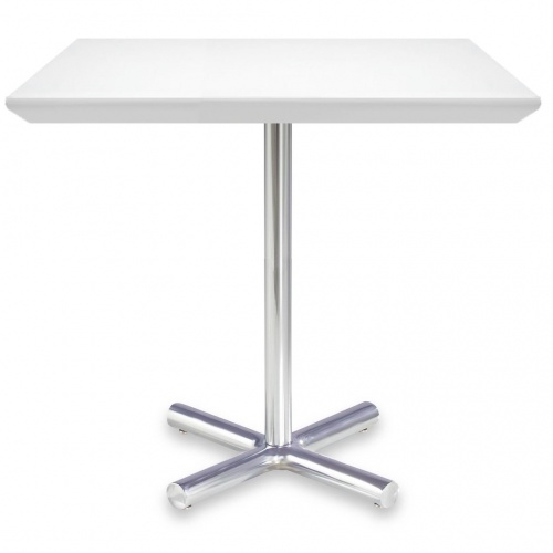 2400 Series Cafe Table