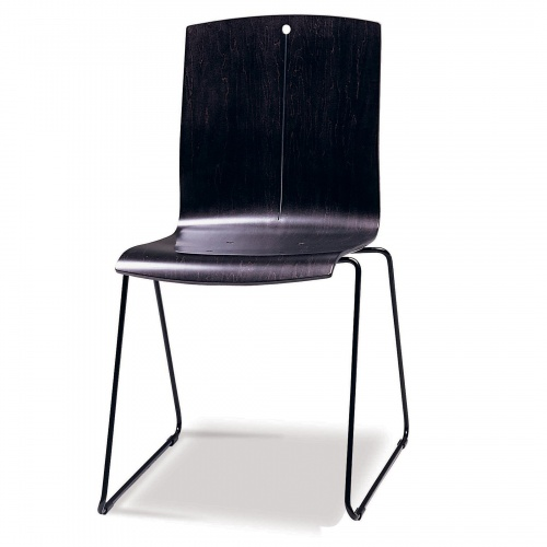 306.90 Stacking Side Chair Alternative Image