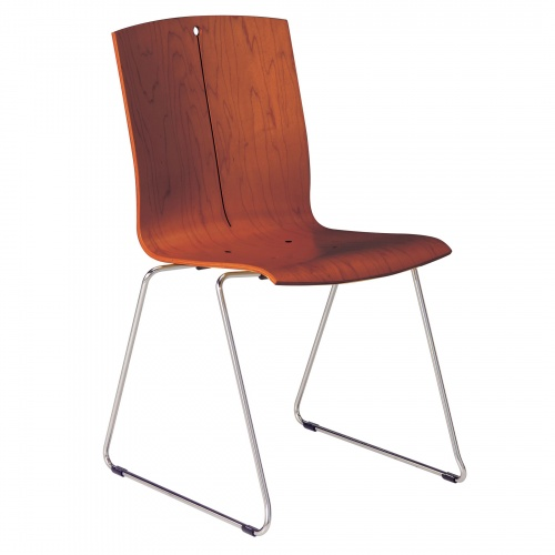 306.90 Stacking Side Chair