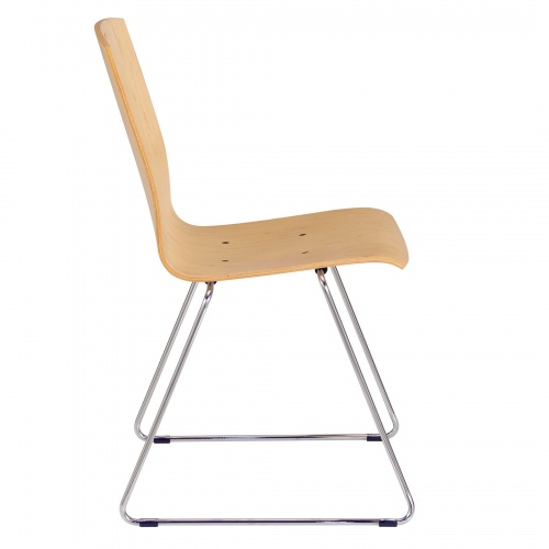 306.80 Stacking Side Chair Alternative Image
