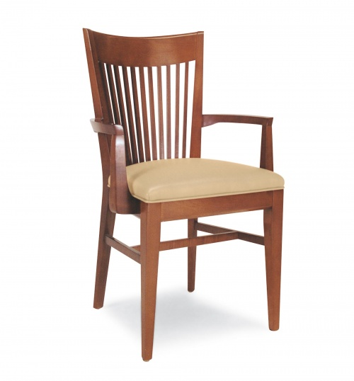 4915-1 Arm Chair