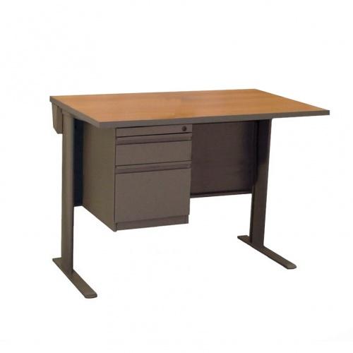 36TD Teachers Desk Symetris