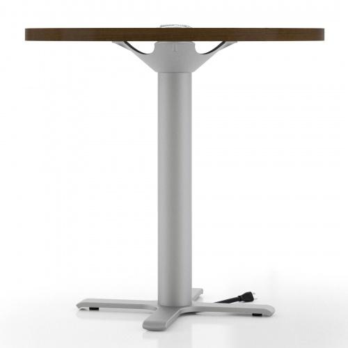 FLX Table Bases Alternative Image
