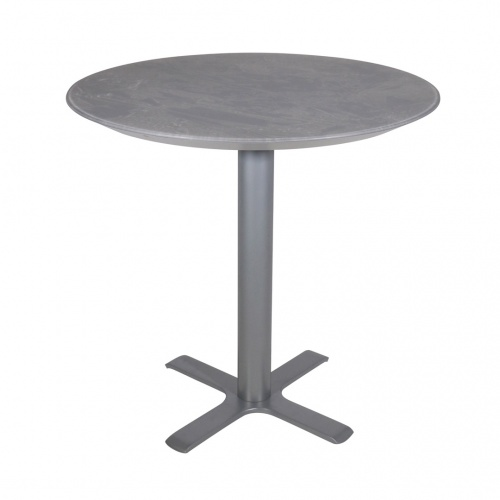 400 Series Cafe Table