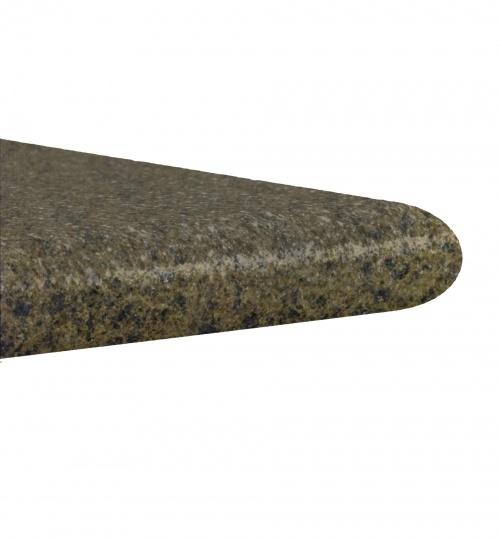 40522 Bullnose Granite Top