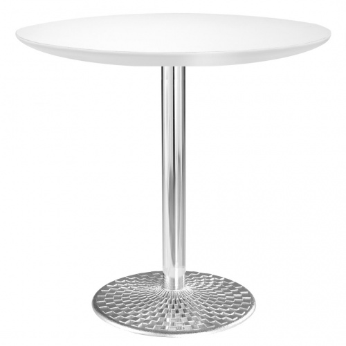 4100 Series Cafe Table