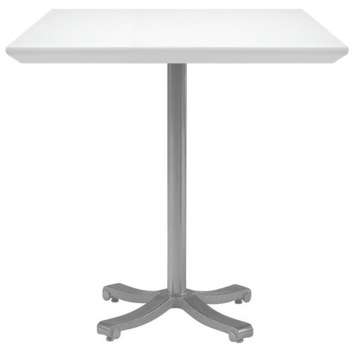 4300 Series Cafe Table