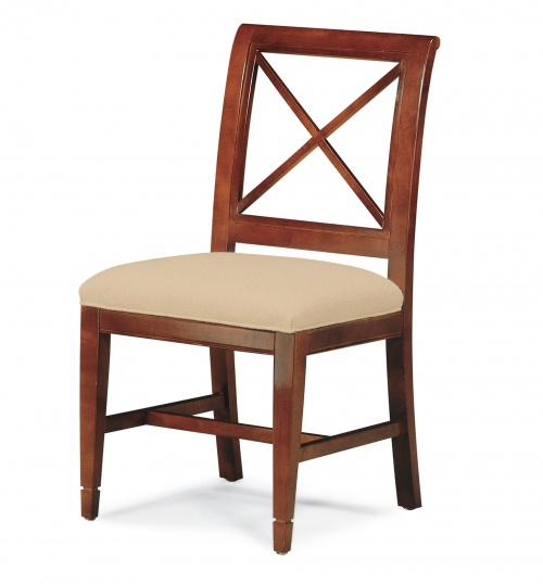 4930 Wood Side Chair