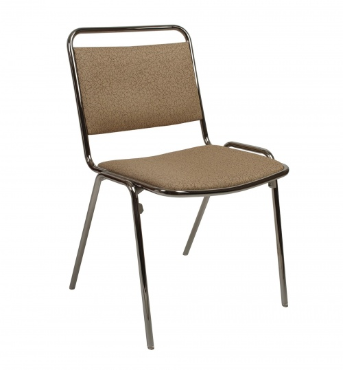5038 Stacking Side Chair