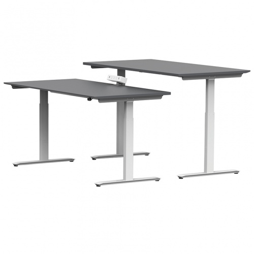 68TT-E Electric Height Adjustable Table