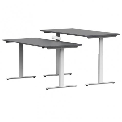 68TT-C Crank Height Adjustable Tables