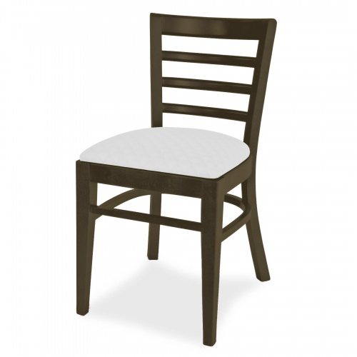 7048 Wood Side Chair
