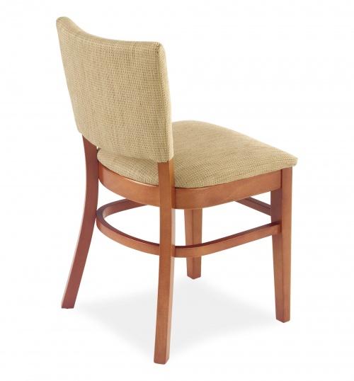 7049 Wood Side Chair