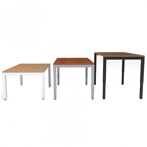 70CT Adjustable Height Table