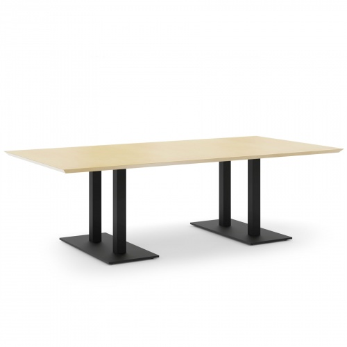 7700 Series Cafe Table Alternative Image