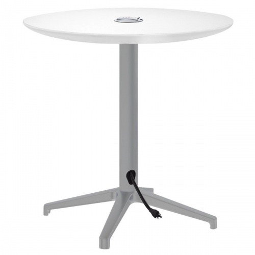 800 Series Cafe Table Alternative Image