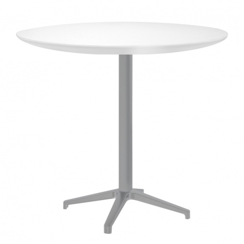 800 Series Cafe Table