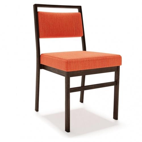 8680 Tufgrain Chair