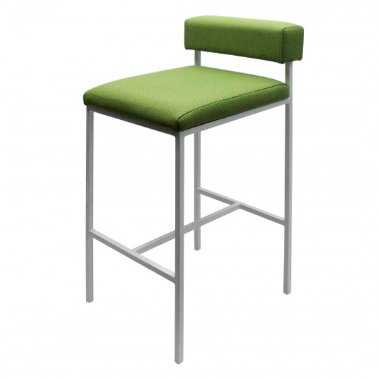 bar stool chairs for education corporate hospitality healthcare