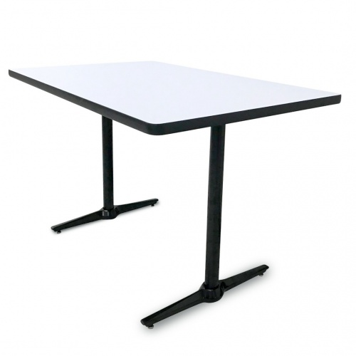 ADA Table 1900 Series