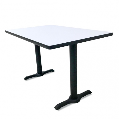 ADA Table 200 Series