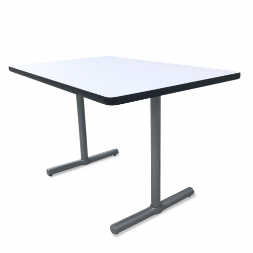 ADA Table 2400 Series