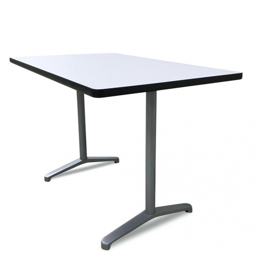ADA 800 Table