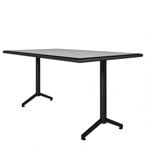 ADAJ83 ADA Table