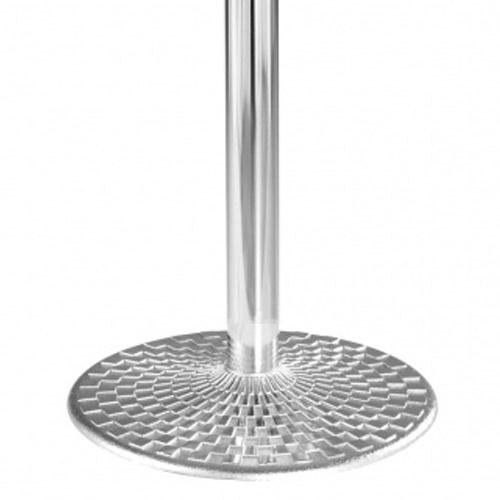 NLU-4100 Height Adjustable Table Base