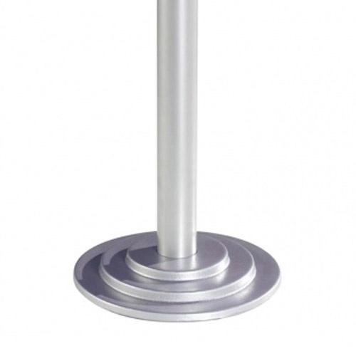 NLU-4400 Adjustable Height  Table Base
