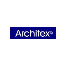 Architex