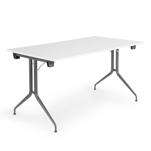 Ascent Fold Table