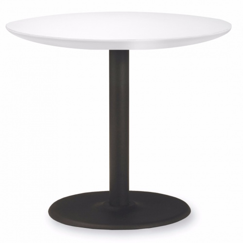 600 Series Cafe Table