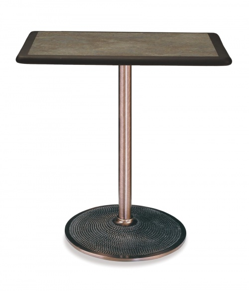4800 Series Cafe Table