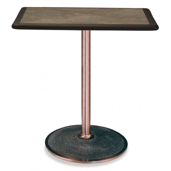 4800 Series Table Bases