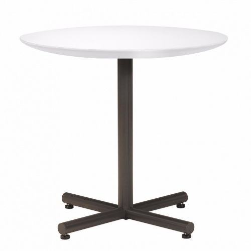 J30 Series Table Base