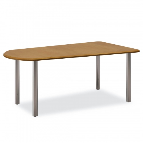 CURV Series Conference Tables