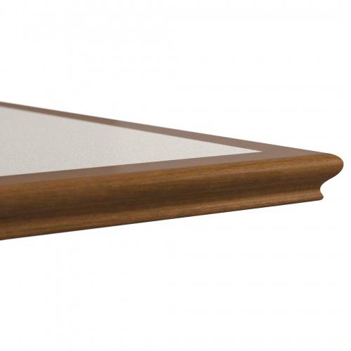 24060 Wood Edge Top