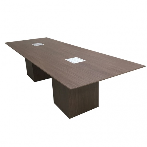 50TC Cube Conference Table
